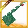breaker circuit pcb fabrication free pcb sample