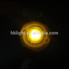 Low Price Epistar Bridgelux Chip 100 70 50 30 20 10 5 3 1 watt White High Power LED Diode