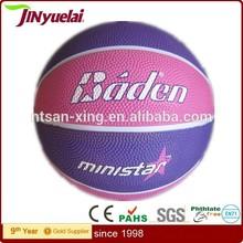 basketball ball prices