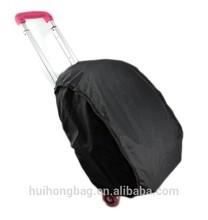 Backpack rain cover/rain cover for backpack/laptop backpack rain cover