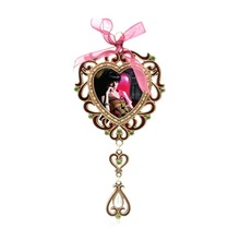 2014 December CRAZY selling christmas ornament Christmas frame with competitive price photo frame with 25 years experience