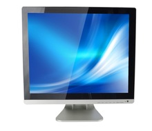 "Newest 2014 fashion super 17"" 1080P TFT LCD TV Monitor"