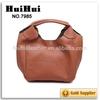 women italian bags