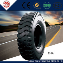made in china best sell product of indonesia tire OTR tire