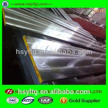 DIN 1.2510 steel structural