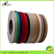 new export standard furniture accessory pvc band accessory