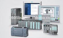 PLC programming logix Controller 6ES7331-7HF01-0AB0