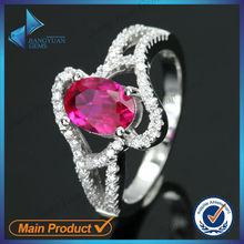 925 sterling silver crown ring,3 carat diamond ring price, love ring