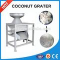 Lo más leído mejor calidad de coco rejilla de la máquina con mejor precio de venta