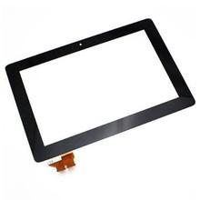 SHENZHEN BHD Technology Co., Ltd phone part Smart lcd screen