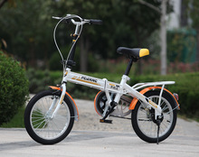 best folding child bike for 3 5 years