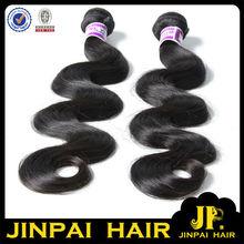 JP Hair No Chemical Process 6A Filipino Virgin Hair Wholesale