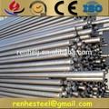 alta qualidade 316l açoinoxidável barra redonda