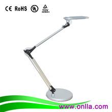 modern power outlet hotel modern table lamp family