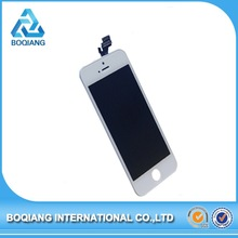 Christmas discount ! Big sale 4.0 inch unlocked mobile phone touch screen for iphone 5