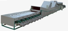High Quality Factory Price Fruit sorting machine