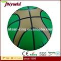 cancha de baloncesto dimensiones