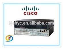 CISCO2921-SEC/K9 adsl wifi modem