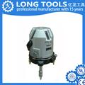 Personalizados sob medida auto- nivelamento encanamento rotary tripé para níveis laser