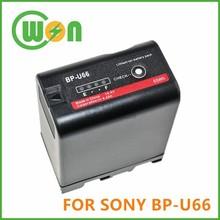 BP-U66 BP-U60 BP-U30 BP-U62 BP-U65 BP-U90 BP-U95 Battery for Sony