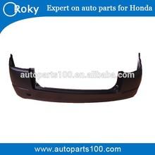 Good quality bumper cars for sale for Honda 71501-SEN-H00ZZ