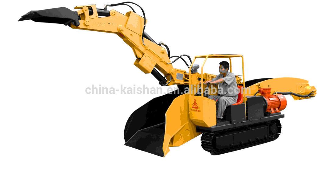 китайский мини погрузчик цена: