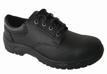 Stylish Safety work shoes industrial safety shoes price Safety equipment