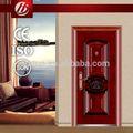 Pas cher une porte dans une porte