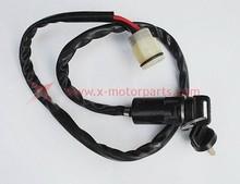Ignition Key Switch Fit For HONDA 300 EX TRX300EX TRX 300 EX 2007 2008 2009 ATV NEW