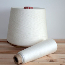 Well Joy high quality 100% spun polyester machine thread sewing for industry and home use