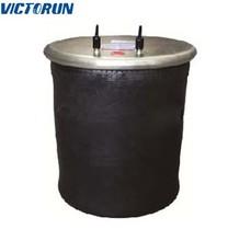 air spring contitech 4713NP02 goodyear 1r12762 nissan air suspension
