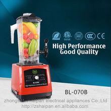 orange,mango,apple,pineapple,pomegranate kitchen electric appliances mixer blender