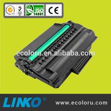 Hot cartridge toner scx5635 for Samsung Printer Series