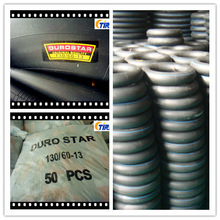 FAMOUS Design tyre tubes and motorcycle tube MOTO CAMERA