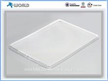 Ultra Thin Soft TPU Case Cover for iPad Air 2