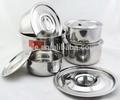 venta al por mayor mercado de utensilios de cocina para restaurante