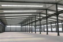 metal cladding adjustable steel heavy duty cantilever lumber warehouse racks system