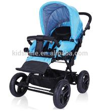 baby stroller 703G