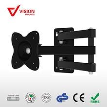 19 inch Adjustable LCD TV WALL MOUNT SUPPORT VM-SL11D B-02