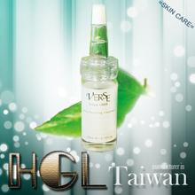 Skin Care Liquid Pure Hyaluronic Acid