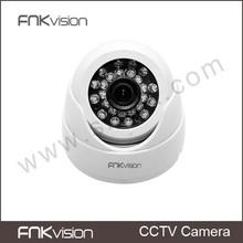 CCTV camera hidden camera long time recording