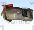 Bomba hidráulica para Schwing a2fo16