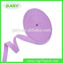 high quality jacquard elastic webbing