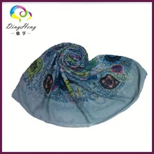 Top Quality Most Popular Unique Fashionable scarf ornaments