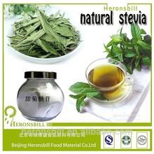 natural stevia
