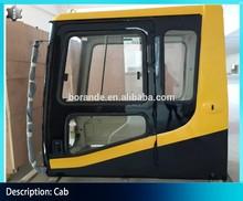 E320B Excavator Cab E320B Operator Cabin Digger E320B Cabin