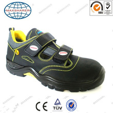 High quality vaultex safety shoe