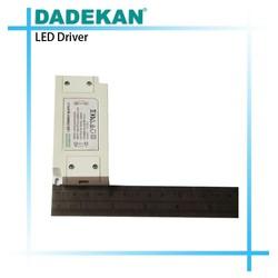550ma Ultra Slim led power supply