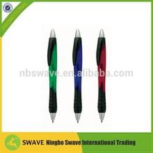 wholesale Promotional gel ball pen 43009
