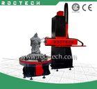 RC1016R CNC stone engraving/ stone cutting machine